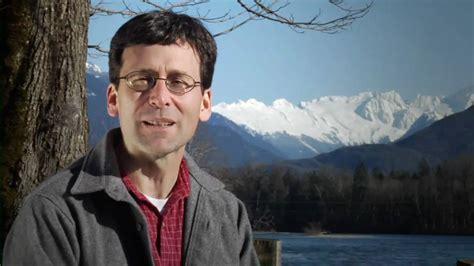 washington ag bob ferguson joins effort  punish freedoms