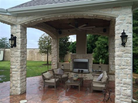 25 Best Images About Covered Patios On Pinterest  Outdoor. Patio Furniture In Wicker. Better Homes And Gardens Patio Furniture At Walmart. Wicker Patio Furniture Cape Town. Garden Furniture Newark Uk. Patio Furniture Stores In Minneapolis. Rattan Garden Furniture Uk Ebay. Outside Table And Chairs Bristol. When To Put Out Patio Furniture