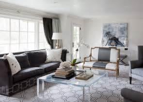 wohnzimmer sofas darien residence eastman interiors eastman interiors