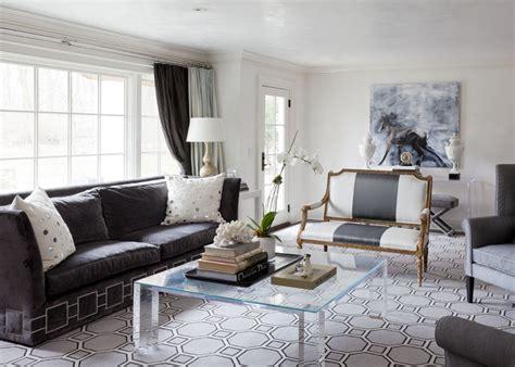 Darien Residence   Tiffany Eastman Interiors   Tiffany Eastman Interiors
