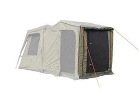 Jet Tent Floor Saver by Oztent Products
