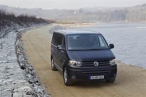 Volkswagen Caddy Confortline : view of volkswagen caddy 2 0 tdi 140hp dsg comfortline photos video features and tuning www ~ Gottalentnigeria.com Avis de Voitures