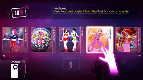 dance  full track list unveiled polygon