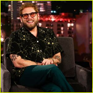 jonah hill skipped important meeting  attend kanye west