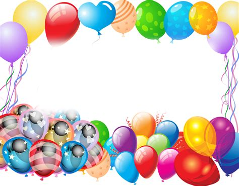party balloons picture    party balloons
