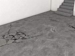 Fußboden Ausgleichen Granulat : fu boden ausgleichen estrich ausbessern anleitung ~ A.2002-acura-tl-radio.info Haus und Dekorationen