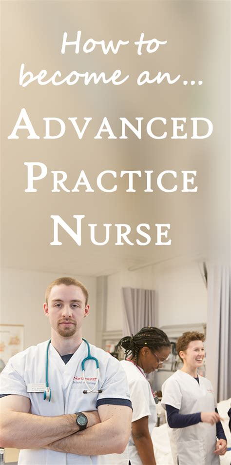 How To Become An Advanced Practice Nurse. Glasses Cabinet Living Room. Feature Walls In Living Rooms Ideas. Interior Ceiling Design For Living Room. Orange Living Room. Living Room Wall Decoration. Abstract Painting For Living Room. Ways To Arrange Living Room. Window Treatment Living Room