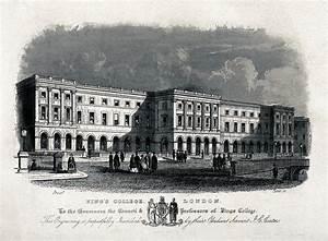 History of European research universities   Wiki   Everipedia