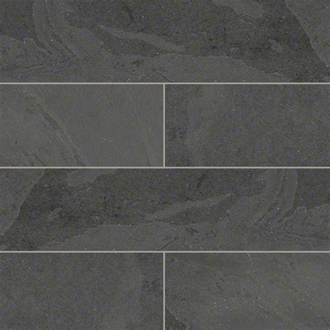 slate gallery slate countertops houston king s