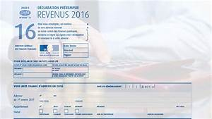 Calcul Frais Réels 2017 : simulation imp ts 2017 exemples de calcul d imp t sur le revenu 2016 ~ Medecine-chirurgie-esthetiques.com Avis de Voitures