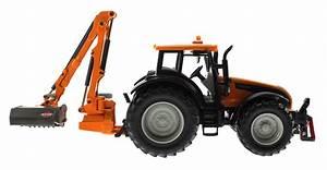 Siku Ferngesteuerter Traktor : siku 3659 traktor valtra mit kuhn b schungsm hwerk ~ Jslefanu.com Haus und Dekorationen