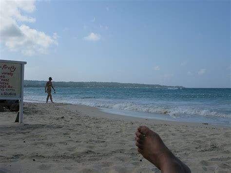 Photo Jamaica 2010 011 Firefly Negril Jamaica A