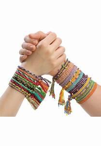 bracelets bresiliens boutchic