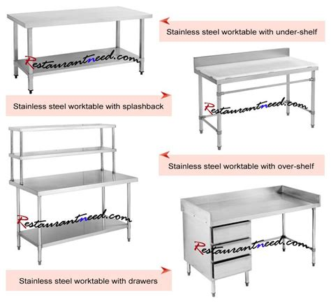 commercial kitchen furniture commercial equipment restaurant kitchen furniture view kitchen furniture furnotel product