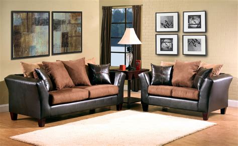 cheap living room furniture 300 living room interesting living room sofa sets on sale
