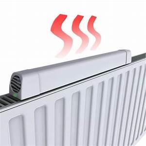 Isolierung Hinter Heizkörper : heizk rper isolieren klimaanlage und heizung ~ Michelbontemps.com Haus und Dekorationen