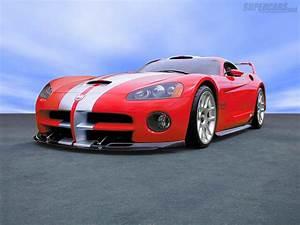 Dodge Viper Gts : 2000 dodge viper gts r concept dodge ~ Medecine-chirurgie-esthetiques.com Avis de Voitures
