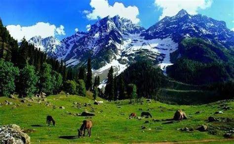 common pakistani   kashmir quora