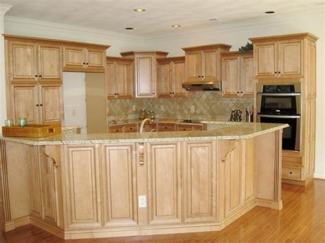 dallas kitchen cabinets photos of new home kitchens 3079