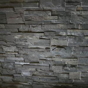 Fliesen Steinoptik Wandverkleidung : wandverkleidung stein wohnzimmer wandverkleidung holz und stein wandverkleidung stein ~ Bigdaddyawards.com Haus und Dekorationen