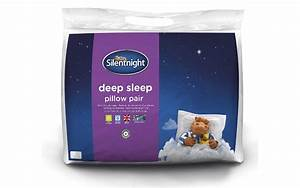 best pillows uk 2017 from memory foam to down deals With best pillow for deep sleep