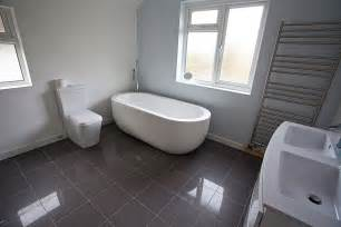 bathroom design ideas uk matthew susie s house ark builders