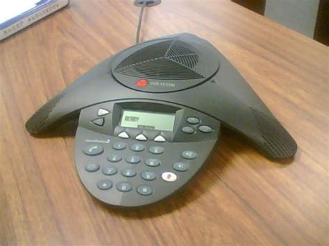 coned phone number conference call