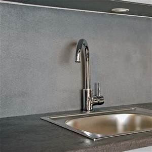 Resinence Beton Mineral : resinence decoratieve plamuur 39 beton mineral 39 leigrijs 6 kg planit ~ Sanjose-hotels-ca.com Haus und Dekorationen