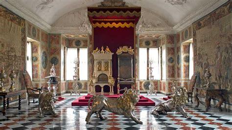 Rosenborg Castle   VisitDenmark