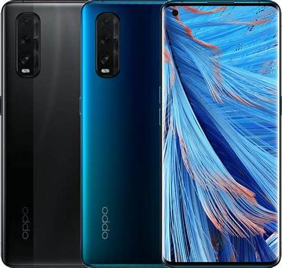 X2 Oppo Pro India 5g Display Snapdragon