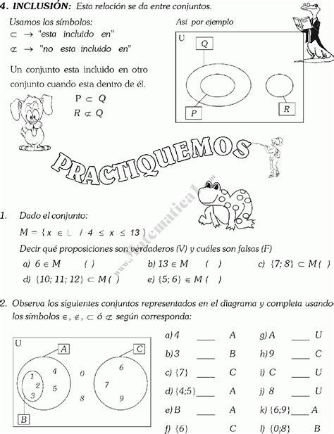 resultado de imagen para ejercicios de matematicas
