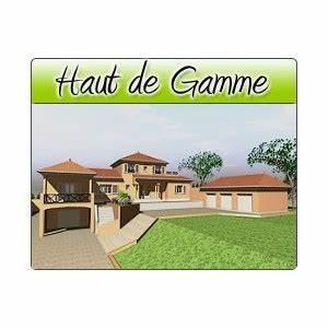 Plancha Haut De Gamme : haut de gamme hg01 1 plans de maison moderne ~ Premium-room.com Idées de Décoration