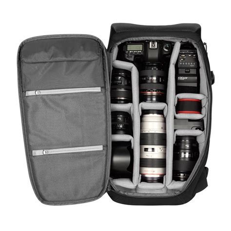 Best Camera Bags For Dslr 2018 Style Guru: Fashion