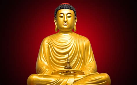buddha hd wallpaper widescreen wallpapersafari