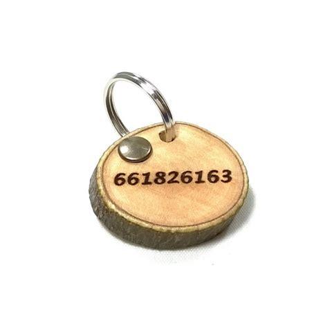 le mit namen hundemarke oder katzenmarke graviert mit namen und telefonnummer