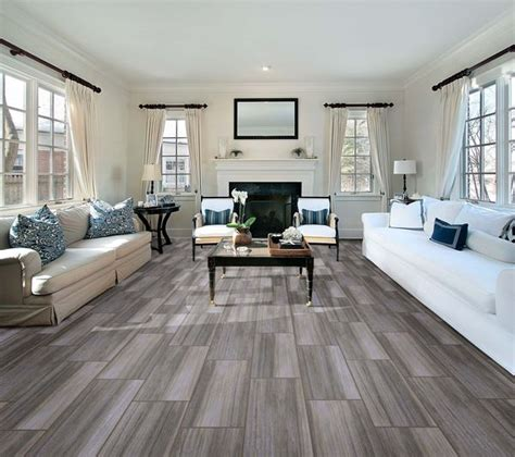 Duraceramic Flooring That Looks Like Wood by 9 Best Images About Duraceramic On Vinyl
