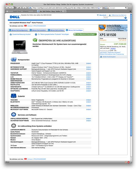 tb43com  TechBlog43 AppleCare versus DELL XPS Premium