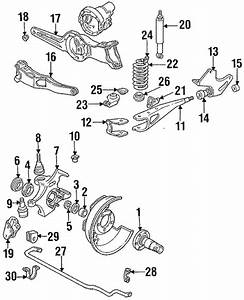 ford ranger 4 0 engine diagram ford free engine image With engine map sensor location likewise gm rear view mirror wiring diagram