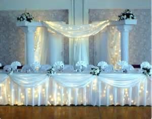 silver wedding decorations royal blue silver wedding decorations planning a wedding