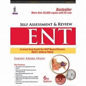 Ent Dhingra 5th Edition Pdf