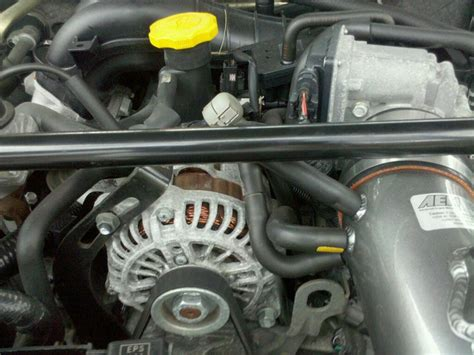 catch can install question rx8club