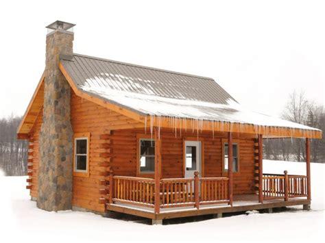 log cabin floors pioneer supreme log cabin floor plans pioneer supreme