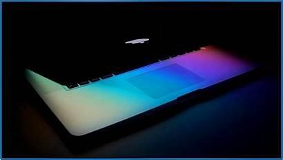 Macbook Pro Screensavers Animated Biz