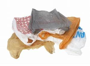 Plastic Bags & Packaging - Metro Waste Authority ...