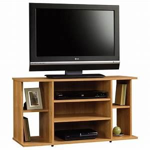 Beginnings TV Stand 412995 Sauder