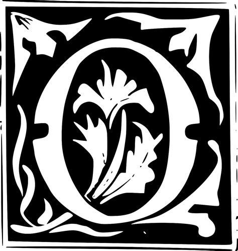 svg design alphabet block antique  svg image icon svg silh