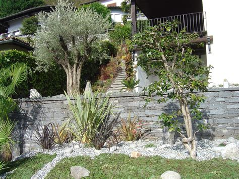rifacimento giardino magic garden rifacimento giardino