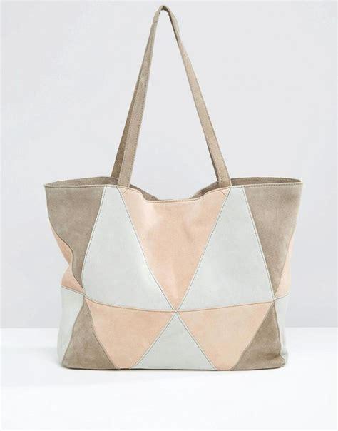 images  bags  pinterest metallic