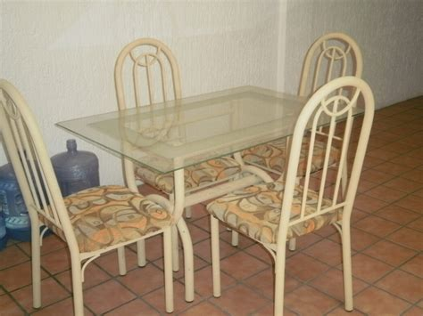 restaurant tables and chairs for sale dining table dining table and chairs for sale