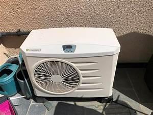 Pompe A Chaleur Reversible Air Air : sler installation photovolta ques landes sler ~ Farleysfitness.com Idées de Décoration